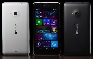 eSim Smartphones