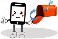 Vodafone Mailbox deaktivieren? Mobilbox ausschalten?