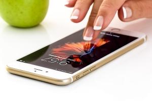 Billiger Handyvertrag mit Handy