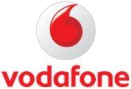 D2 Tarife im Netz von Vodafone