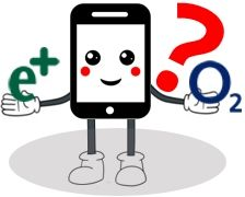 Kostenlos O2 Hotline erreichen?