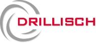 Drillisch AG