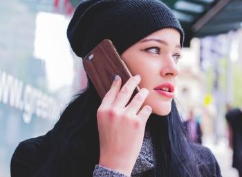Smartphone Kostenfalle