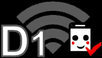 Günstige D-Netz Tarife und D1-Anbieter